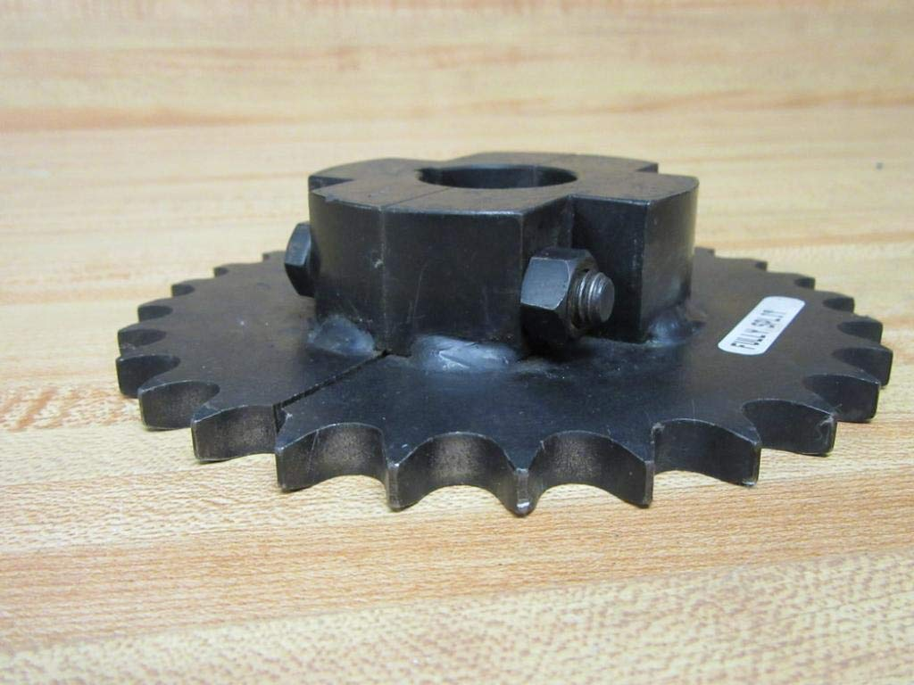 MARTIN SPROCKET 50BS26-7//8 INCH *NEW* BORED TO SIZE