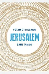 Jerusalem by Yotam Ottolenghi (6-Sep-2012) Hardcover Hardcover
