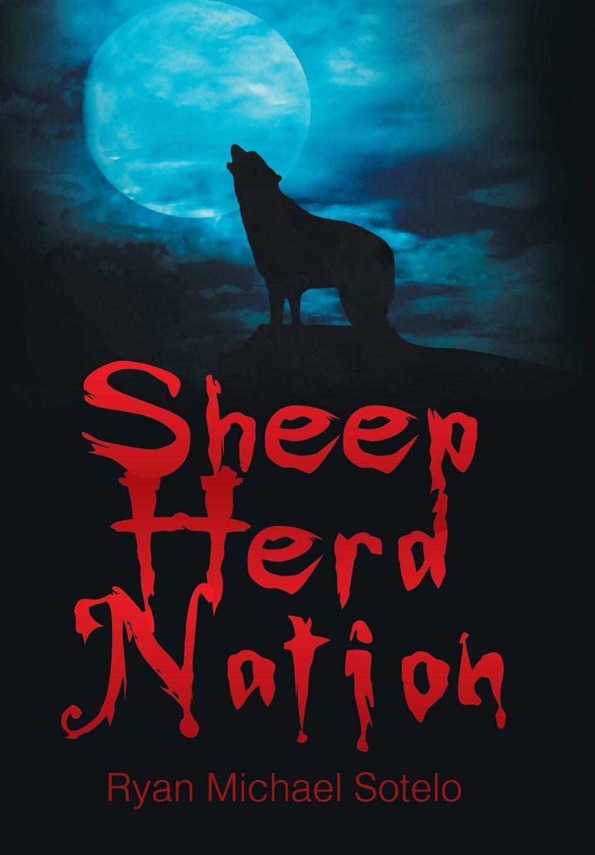 Sheep Herd Nation pdf