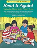 img - for Read It Again Multi Bks Gr 1-3 book / textbook / text book