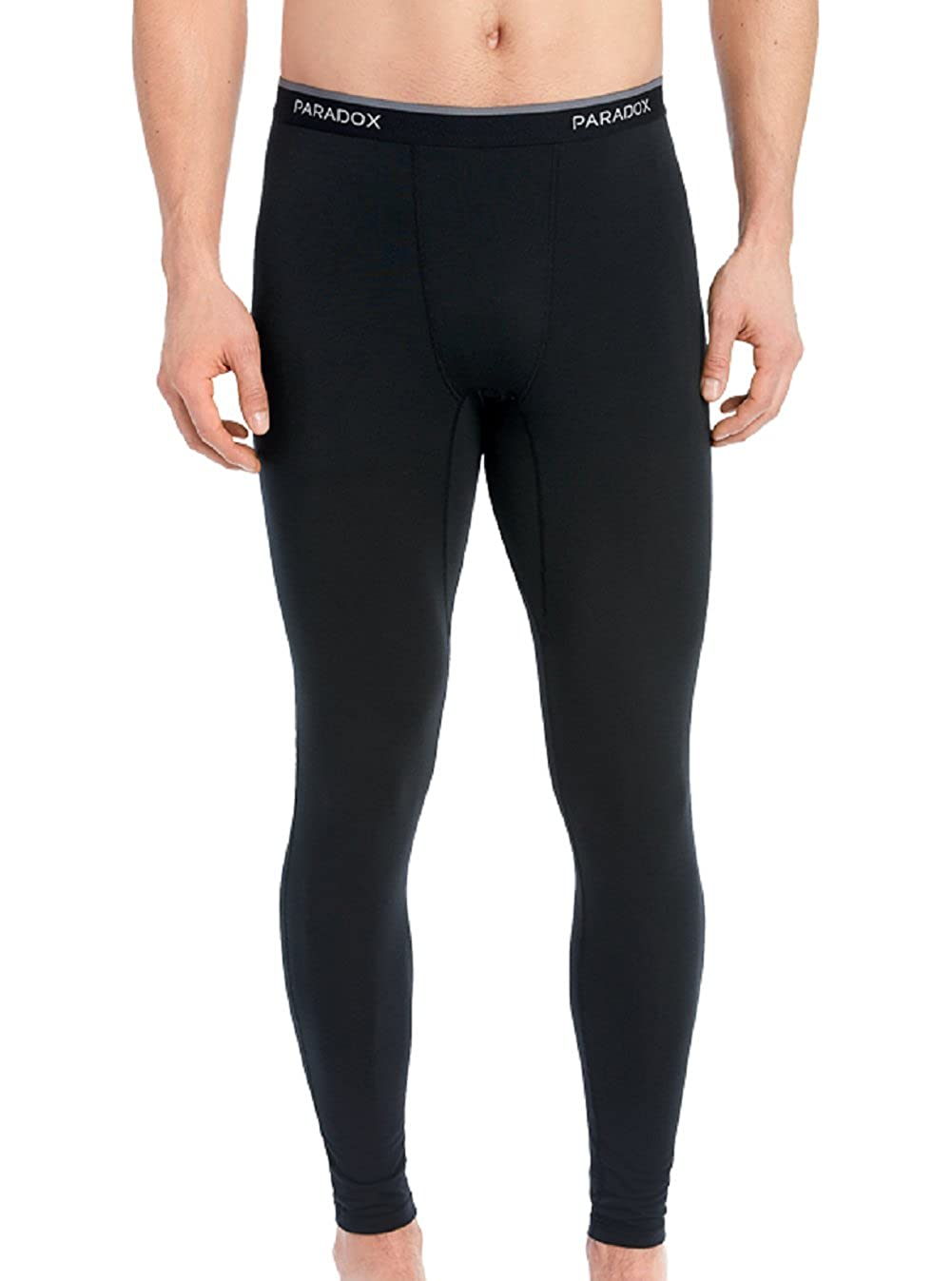 Paradox drirelease Men's Bottom Base Layer