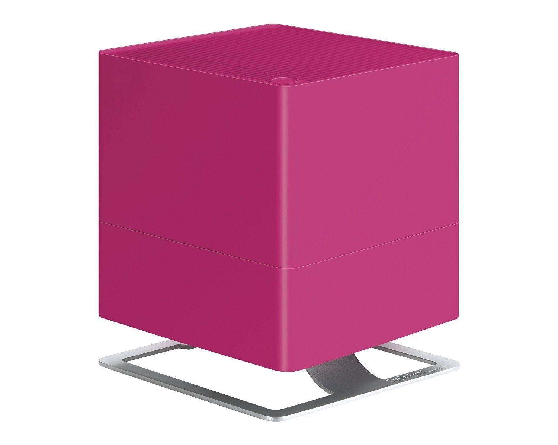 Form Oskar Humidifier, Berry