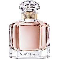 Guerlain Mon Eau de Perfume, 100 ml