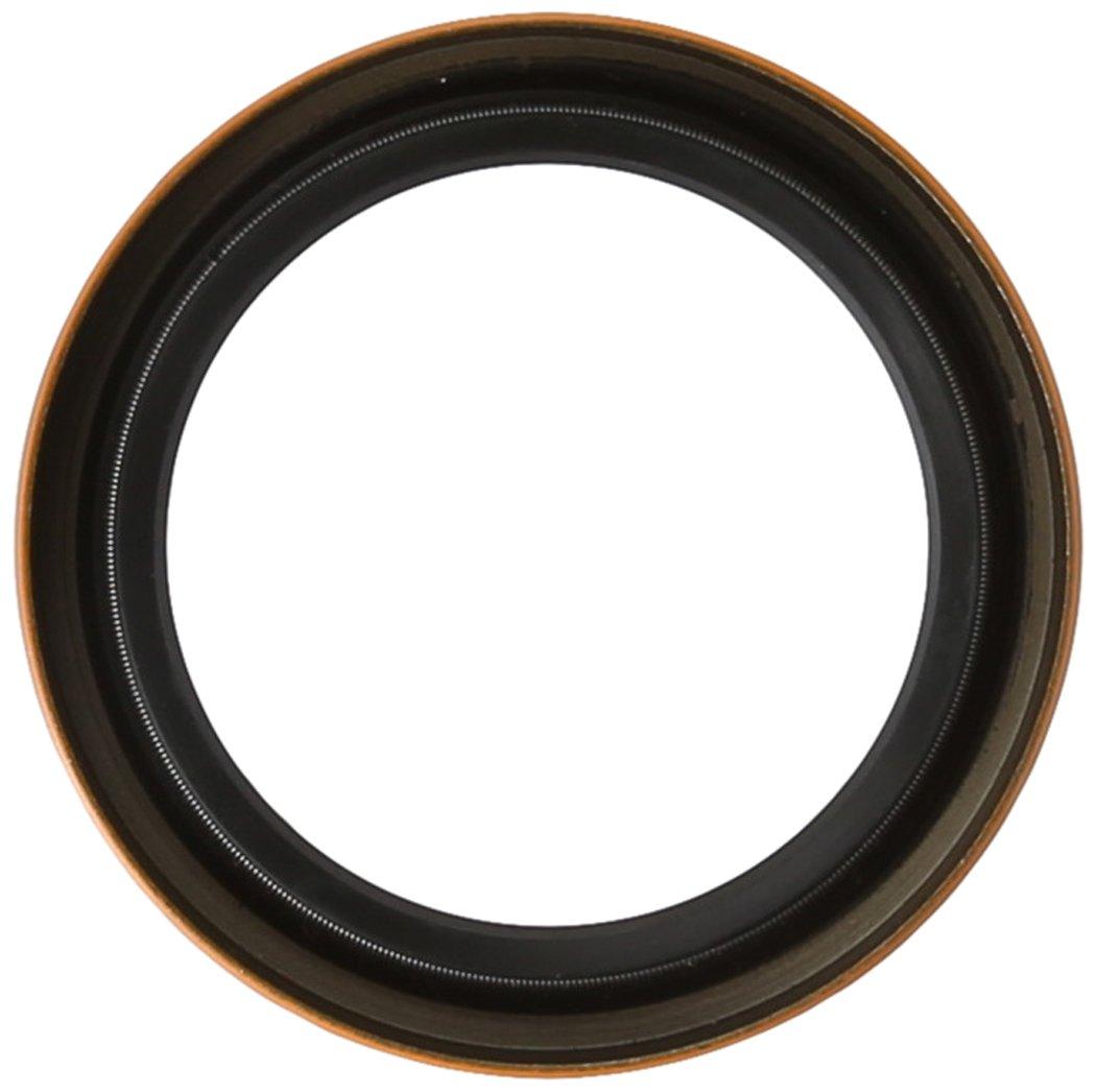 Timken 3604 Seal
