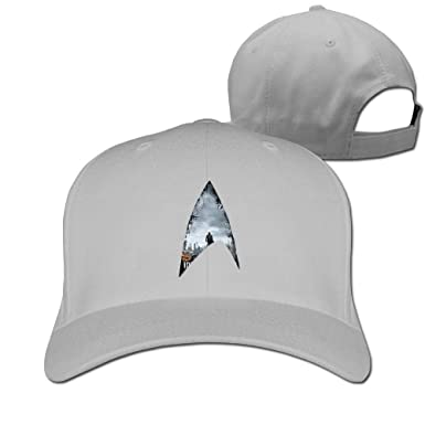 053a2261859d8 Eeruecc Fashion American Science Fiction Action Film Baseball Cap -  Adjustable Hat - Black  Amazon.co.uk  Clothing