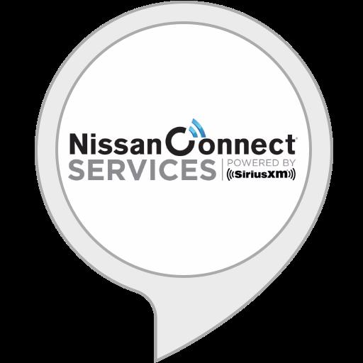 Amazon com: NissanConnect Services: Alexa Skills