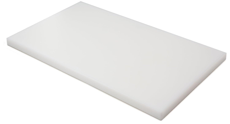 Lacor 60457, Tagliere in polietilene, 60 x 40 x 2 cm, 1 pz: Amazon ...