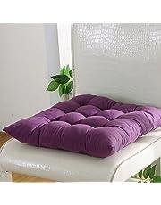 Muebles y accesorios de jardín | Amazon.es