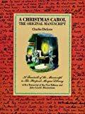 A Christmas Carol, Charles Dickens, 0486209806