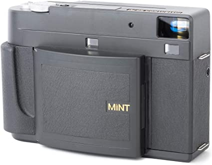 Mint MCRF70s product image 2