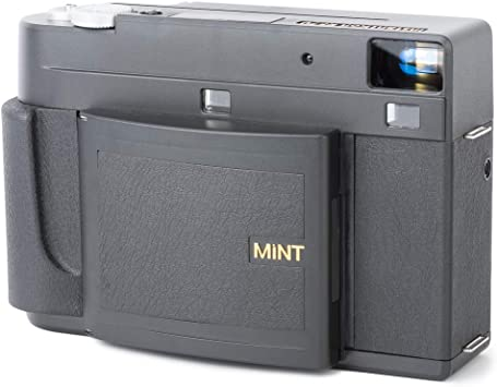Mint MCRF70s product image 9