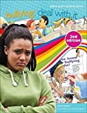 img - for Lorimer Deal With It (Bullying & Conflict 9 books with Resource Guide Set): Bullying: Deal with it before push comes to shove by Elaine Slavens (2015-03-01) book / textbook / text book