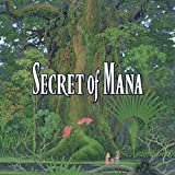 Secret of Mana - PS Vita [Digital Code]