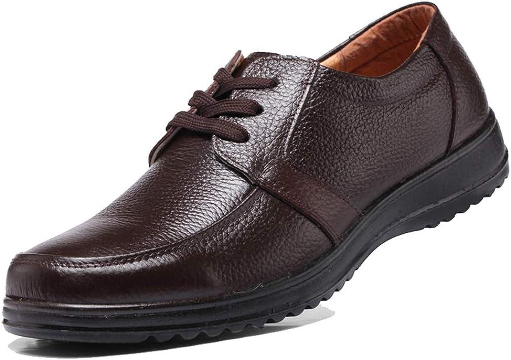 ビジネスシューズ 紳士靴 革靴 幅広 ラウンドトゥ メンズ コンフォートシューズ 通勤 立ち仕事 レースアップ ウォーキングシューズ カジュアル ソフト コンフォートシューズ 敬老の日 父の日 冠婚葬祭 メンズシューズ