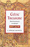 Celtic Treasure: Daily Scriptures and Prayer