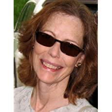 Cathy Perkins