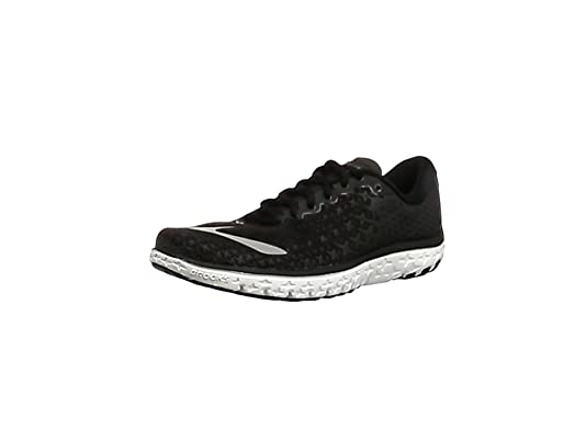 Brooks Pureflow 5 W, Zapatillas de Running para Mujer, Black/Anthracite/White, 36 1/2 EU: Amazon.es: Zapatos y complementos