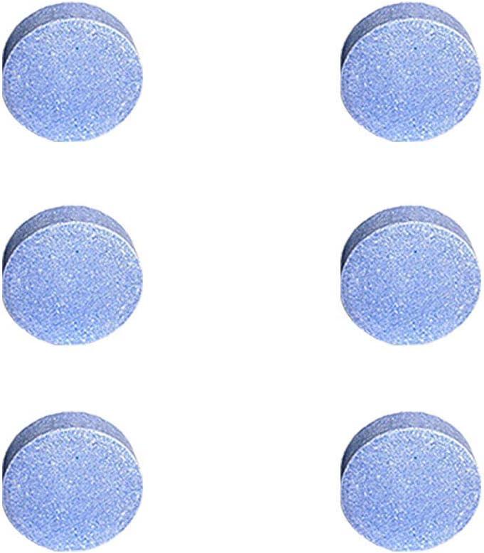 Multifunción 4 en 1 cloro tabletas, 20 g: Amazon.es: Jardín