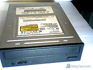 SAMSUNG CD-ROM SC-140C DRIVERS DOWNLOAD FREE