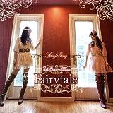 Fairytale 【通常盤】