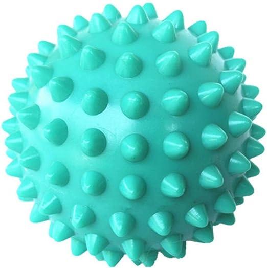 navigatee Fitness Masaje de balón de fútbol treten pelota Masaje ...
