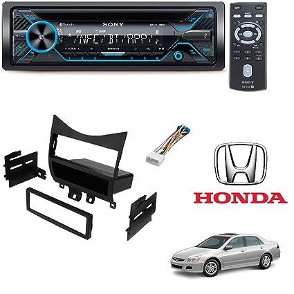 amazon com sony 220w amp car stereo cd mp3 ipod usb iphone aux eq rh amazon com