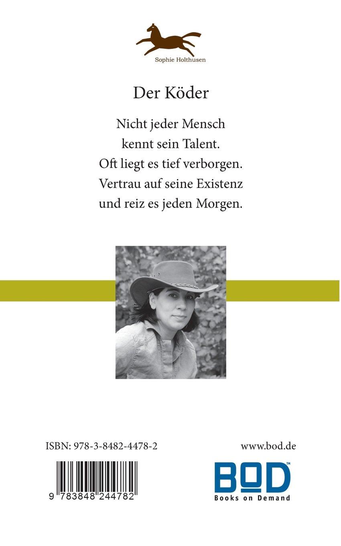Großzügig Mensch Bod Fotos - Physiologie Von Menschlichen ...