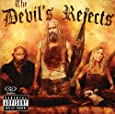 The Devil's Rejects (Bande Originale du Film)