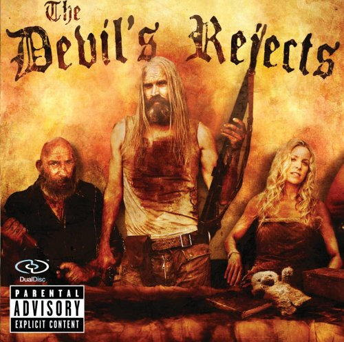 The Devil's Rejects by Hip-O