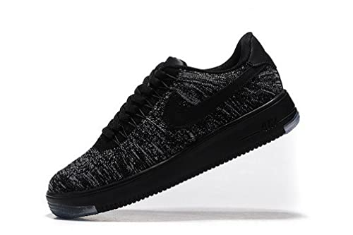 Nike Air Force 1 Low Ultra Flyknit Mens