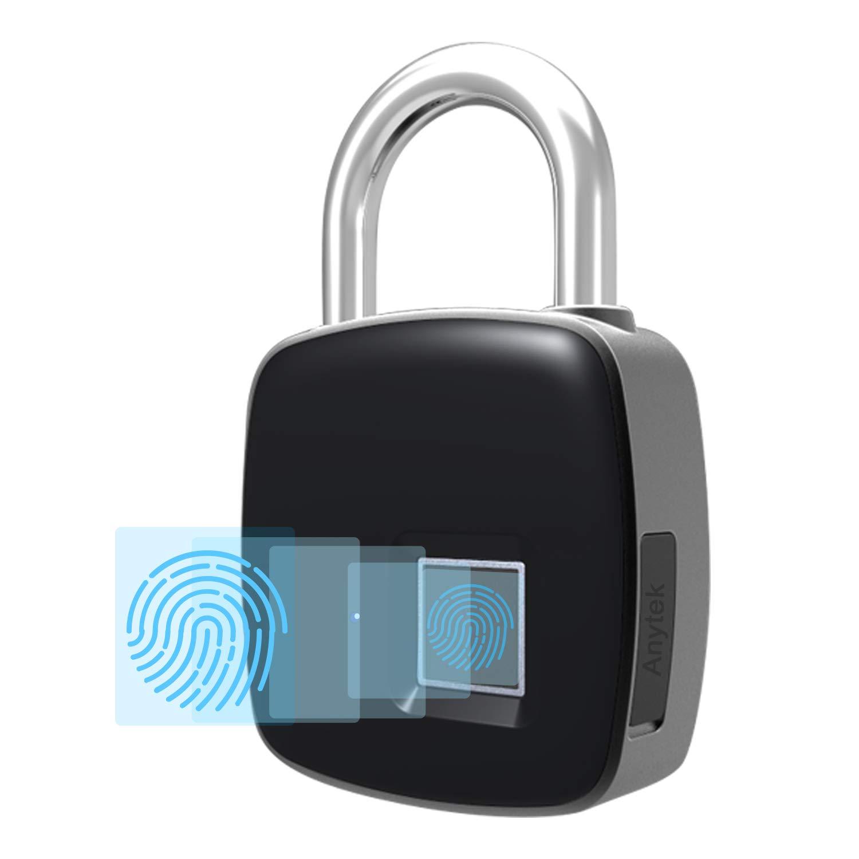 fingerprint door lock, keyless door lock