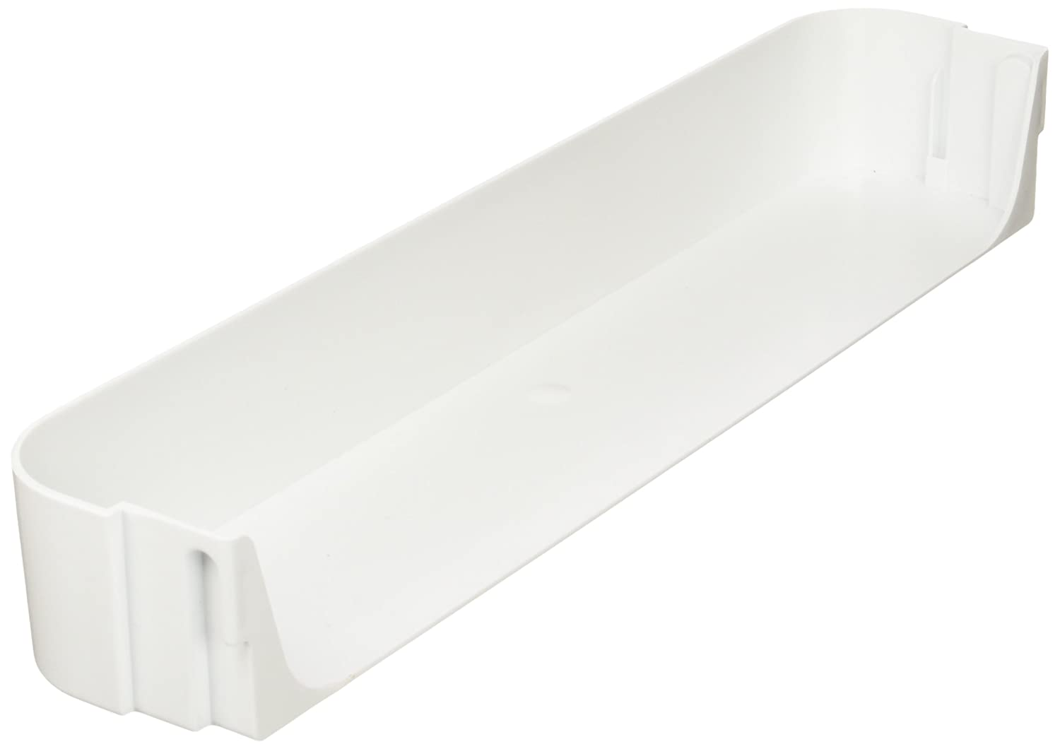 Norcold White 624863 Door Bin for N611