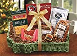 Bite of Washington Gift Basket