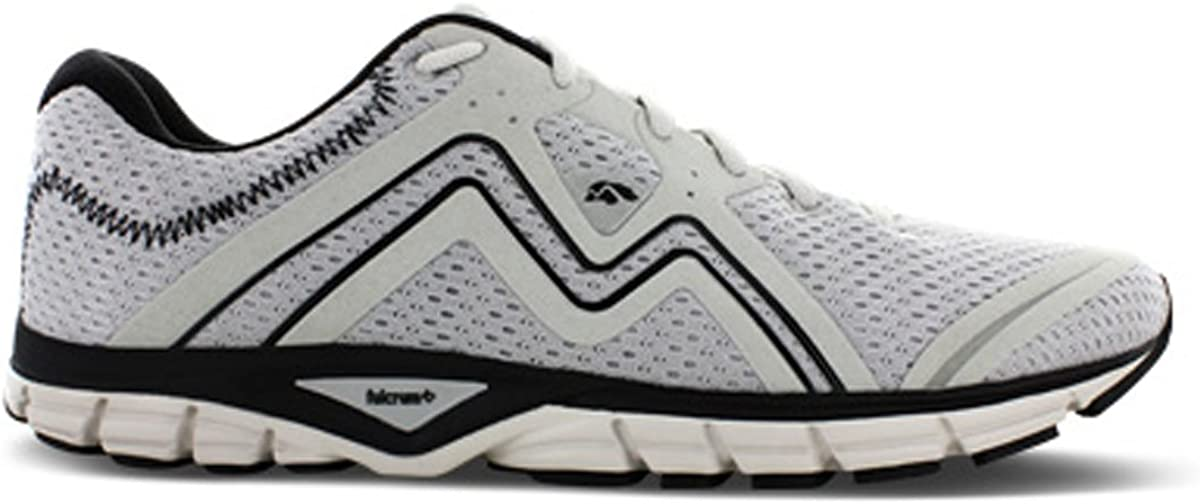 Karhu Men s Running Shoes Fluid3 Fulcrum
