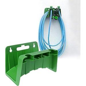fluoruro metales pesados bacterias purificador de agua dura para suavizar el agua productos qu/ímicos para cualquier cabezal de ducha elimina el cloro Lonior KDF-55 Filtro de ducha de alta salida