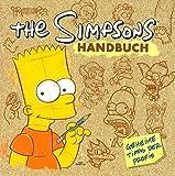 Simpsons Handbuch: Bd 1