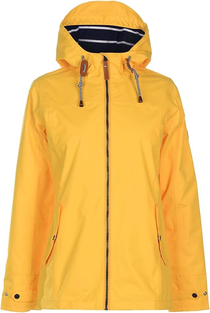 Gelert Womens Softshell Jacket Long Sleeves