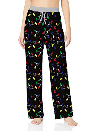Mens Soft Loose Baggy Casual Skinny Yoga Sports Pants Sleepwear Pajama Bottoms