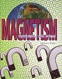 Magnetism, Antonella Meiani, 082250085X