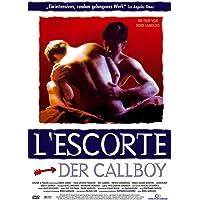 L'escorte-Der Callboy