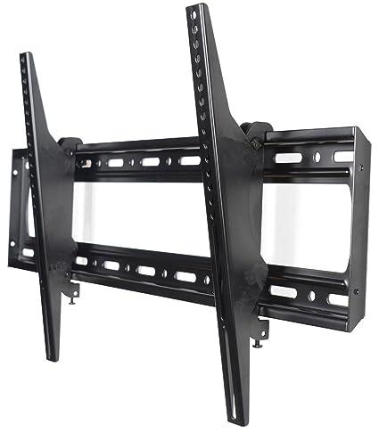 Amazon.com: VideoSecu Tilting Extra Large TV Wall Mount Bracket for ...
