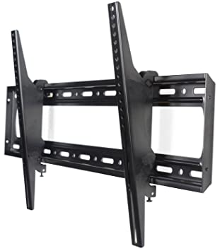 videosecu tilting extra large tv wall mount bracket for most led