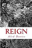 Reign, Aled Davies, 1495404587