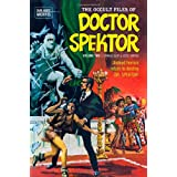 Occult Files of Doctor Spektor Archives Volume 2 (The Occult Files of Doctor Spektor Archives)