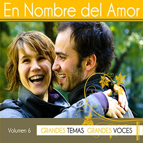 La Amistad Vale by Raúl Vale José María Napoleón on Amazon Music ...