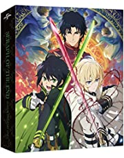 Save on Anime Boxsets