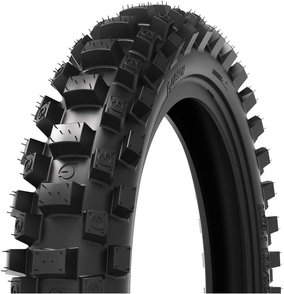 MX 3.1 Rear; 100//90-19 TT 57M Nhs