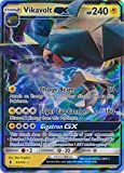 Rare Pokemon Cards - Best Reviews Guide
