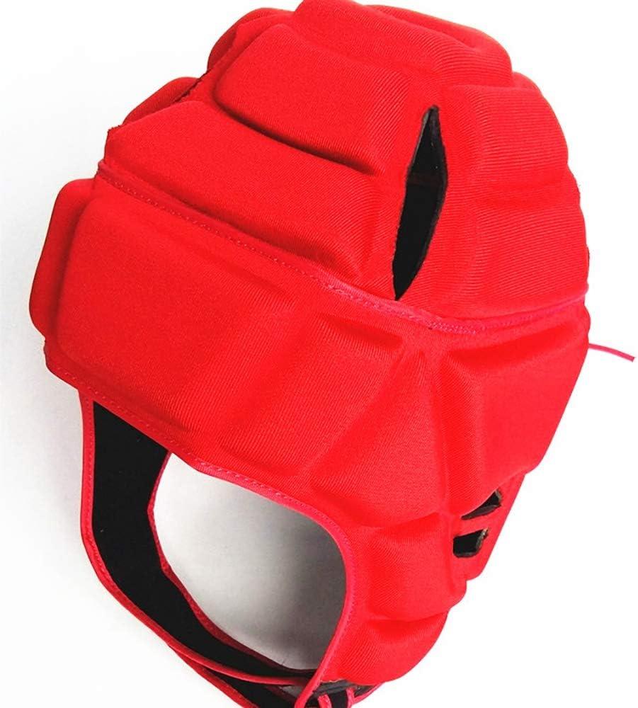 CX ECO Baseball Helmet American Football Helmet Baseball Cap Batting Breathable Softball Batting Safety Cap Youth /& Adult Sizing,Blue,M