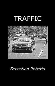 Traffic: Book Six